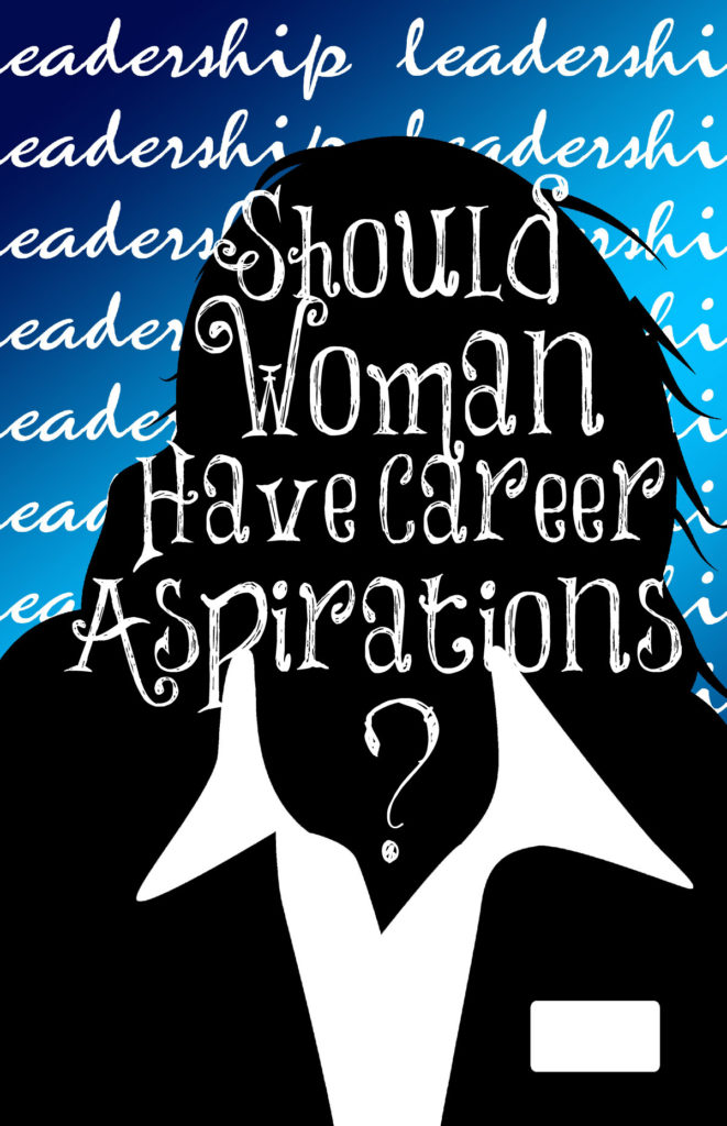 Are Aspirations