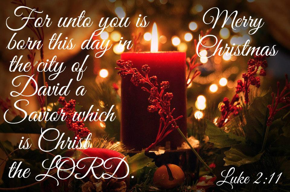 christmas-1125147_960_720