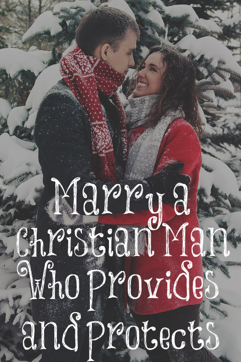 Dating as a christian man dating violence curriculum